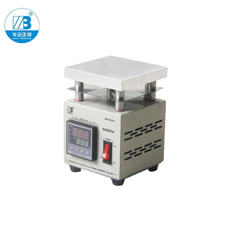 Precision Digital Protractor Inclinometer Dual Axis Level Measurebox Angle Ruler Elevation Meter Digital Level Protractor Us