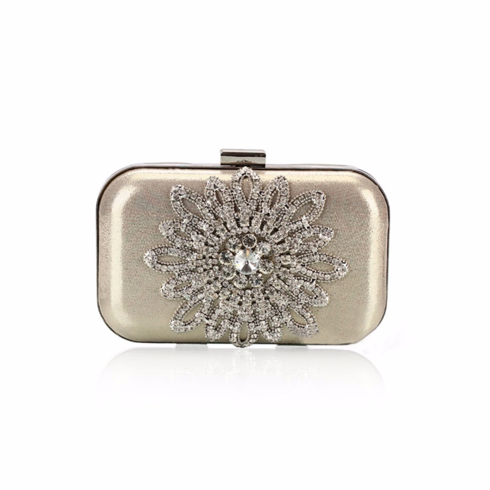 6f487c6ae4 Buy clutches online sale and get free shipping on AliExpress.com
