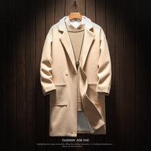 da395a47b1e2 Winter-Jackets-Men-Solid-Casual-Long-Woolen-Jackets-Mens-Trench -Coat-Mens-Wool-Liner-Overcoat-Male.jpg 220x220q90.jpg