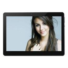 2017 NUEVA S108 tablet PC de 10.1 PULGADAS ips Android 5.1 teléfono llamada MTK8752 4 GB/32 GB 1280X800 IPS Octa Core RAM 4 GB ROM 32 GB 2MP + 5MP