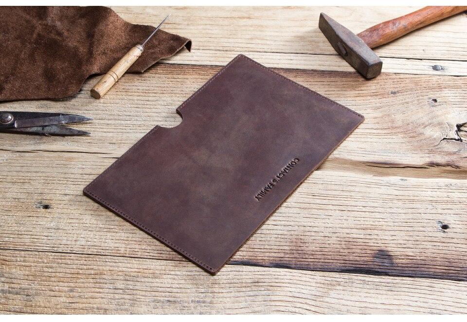 CF2004-for-iPad-9.7_08