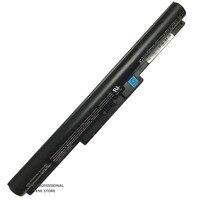 2670mAh Original VGP BPS35A Laptop Battery BPS35 Battery For SONY VAIO Fit 14E 15E Series SVF14