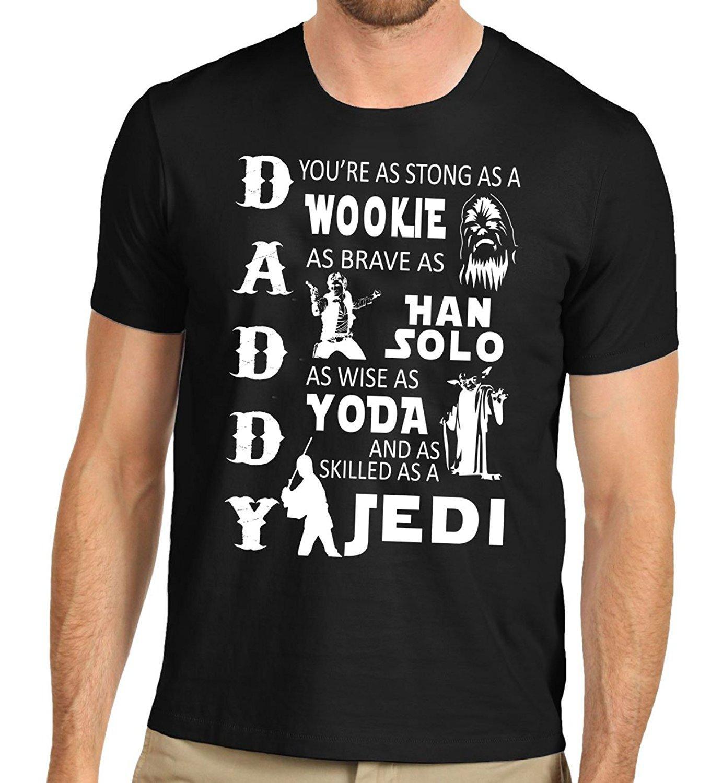Popular All Black T Shirt-Buy Cheap All Black T Shirt lots from ...