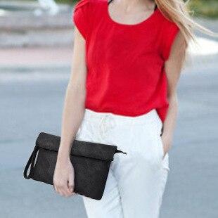 2016 new spring and summer hot style handbag manufacturer wholesale hand grasp one shoulder bag The lady hand bag