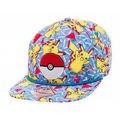 Покемон человек женщины Идут Cap Hat Команды Доблести Команды Мистик Команда Инстинкт Покемон Cap Pokemon ash ketchum cap Hat