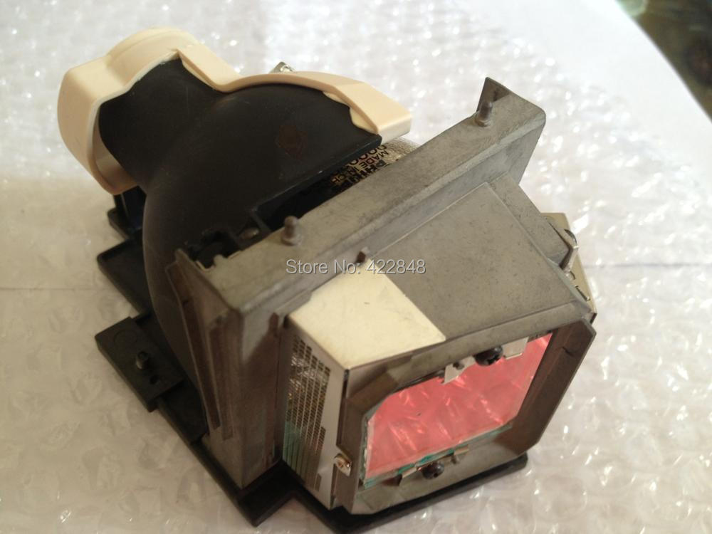 725-10284 Original Projector lamp with Housing for DELL 4220 / 4230 / 4320 Projectors original projector lamp for dell 1609wx with housing