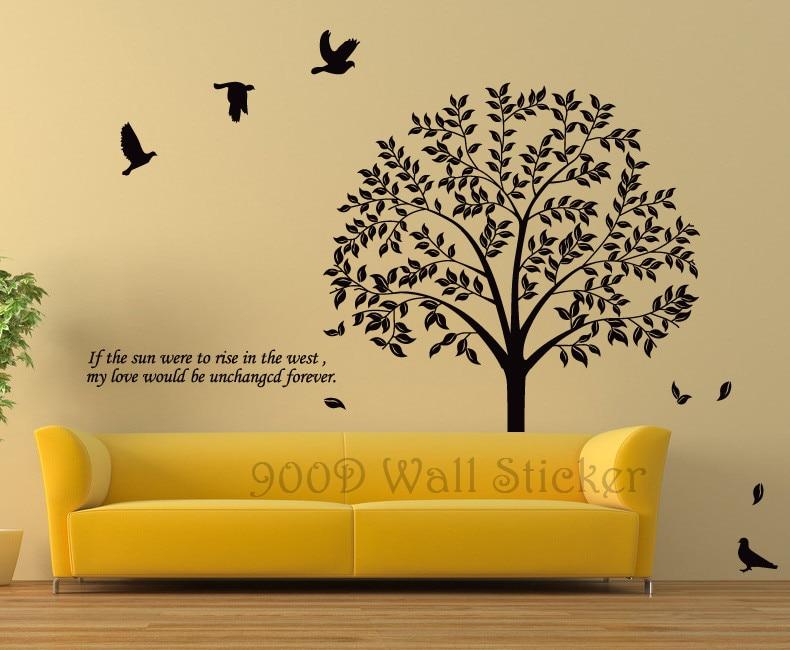 Nice Theatre Wall Art Ideas - Wall Art Design - leftofcentrist.com