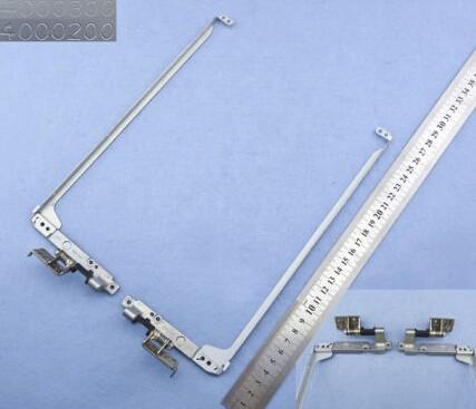 TOSHIBA L555
