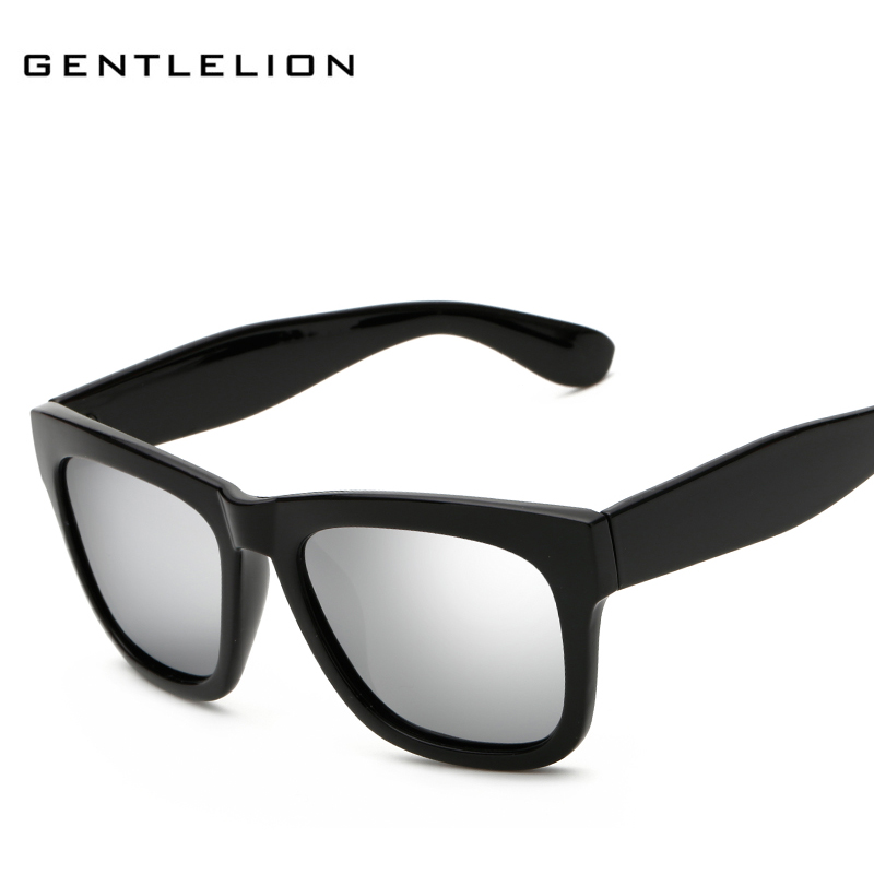 New chegada óculos de sol dos homens polarizados armação de acetato lente  estilo da marca de design de verão óculos de sol para mulheres uv400 2404 bca6abcd6a