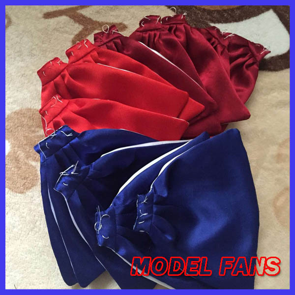 MODEL FANS gold <font><b>Saint</b></font> <font><b>Seiya</b></font> EX <font><b>cloth</b></font> <font><b>myth</b></font> hades Gemini virgo leo Scorpio <font><b>Aquarius</b></font> Taurus Cancer Cloak Freeshipping image