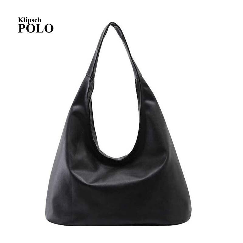 2017 Frauen Handtasche Hobos Frauen Tote Marken Handtasche Frauen Tasche Bolsa Feminina Umhängetasche Weiblichen Beutel Cx456