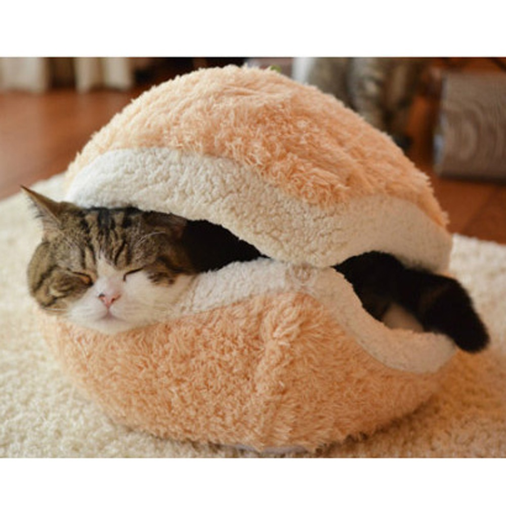 Hamburger Bed For Sale Cheap