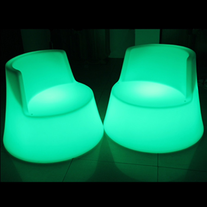 High back office chair bar armchair stool LED light nightclub furniture sofa-in Bar Chairs from Furniture on Aliexpress.com | Alibaba Group & High back office chair bar armchair stool LED light nightclub ... islam-shia.org
