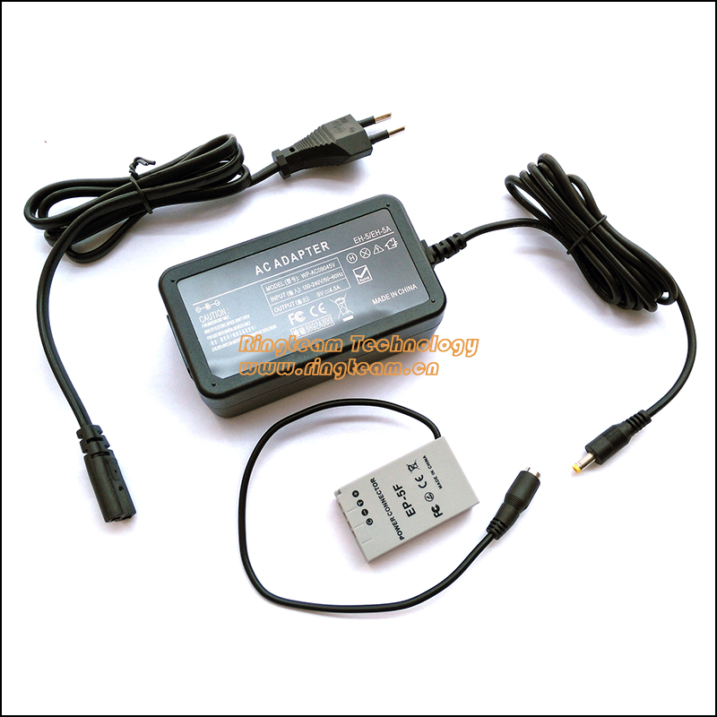 For Asus Transformer Tp500 Tp500l Tp500ln Fp Tpay15611a 01x 15 6