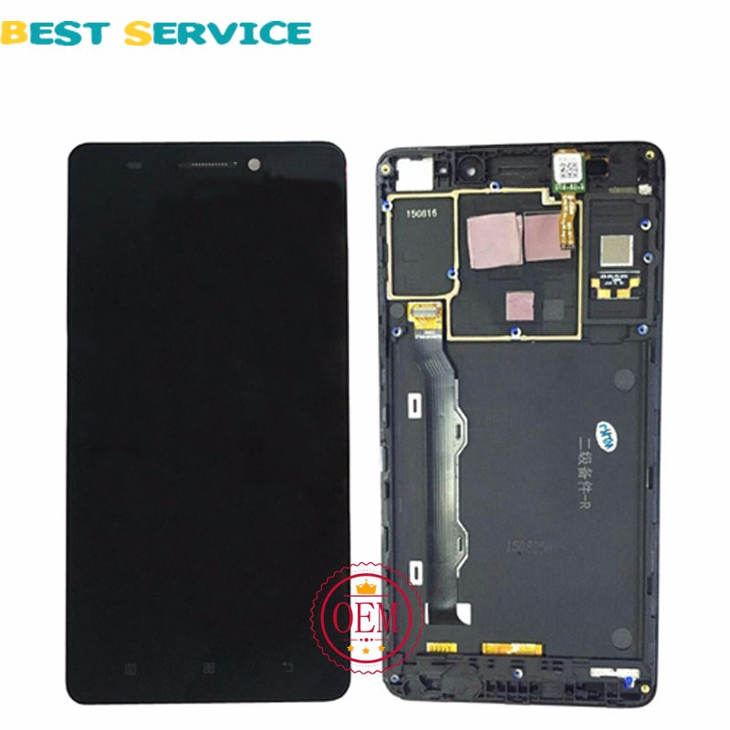 5-5-inch-LCD-For-Lenovo-K50-T5-K3-Note-LCD-Display-Touch-Screen-Assembly-With