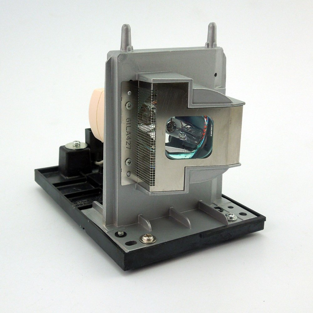 ФОТО Original 20 01175 20 / 20-01175-20 / 200117520 Projector Lamp with Housing  for  SMARTBOARD 685iX / 885iX / UX60