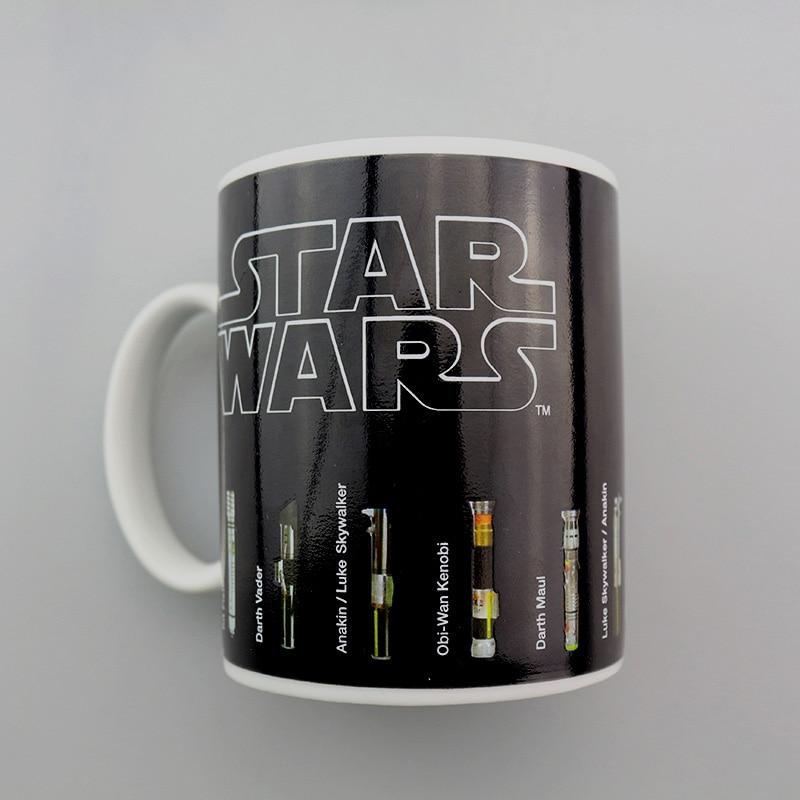 Transhome-Star-Wars-Coffee-Mug-300ml-Personalized-Color-Change-Mug-Porcelain-Star-Wars-Lightsaber-Ceramic-Dragon (1)