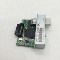PRINTER WIRELESS CARD NETWORK M239A R03 FOR EPSON TM T88V 88IV receipt printer
