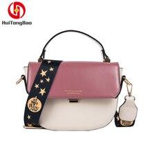 Women Handbag Bag Female Hand Held Bag Fashion Shoulder Bags Female Ladies Luxury Handbags Women Bags Designer