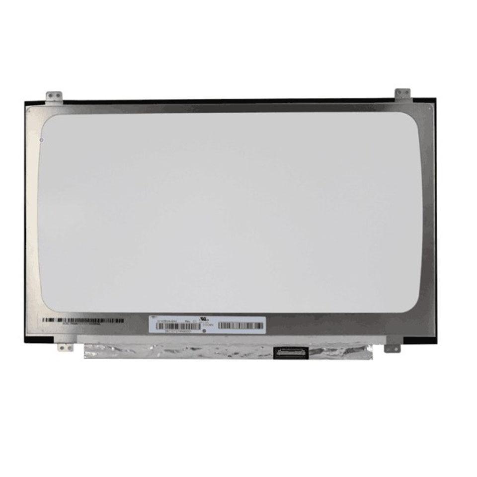 "Для lenovo Ideapad Y510P 59405668 ЖК-дисплей для ноутбука экран дисплей Замена матрица 15,6"""