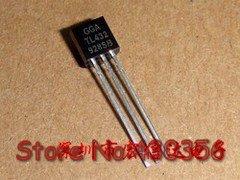 Цена TL432