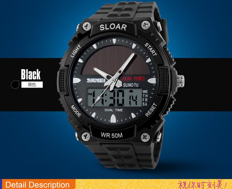 3-solar-watch_06