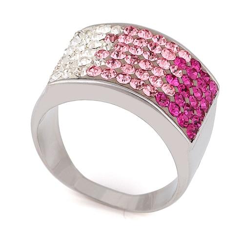 aliexpress buy free shipping fashion jewelry
