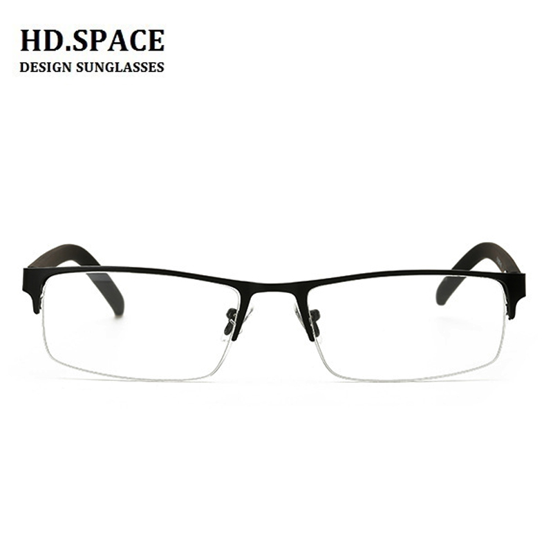 Finished myopia glasses Men Women Nearsighted Glasses prescription glasses -1.0,-1.5,-2.0,-2.5,-3.0,-3.5, -4.0,-5.0,-5.5,-6.0