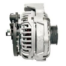 24 V 80A генератора JFZ2806 дизель-генератор аксессуары для грузовиков для дизельный двигатель DL3000 WEICHAI WP12 двигателя