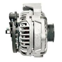 24 V 80A JFZ2806 alternador gerador de caminhão caminhão acessórios para disel motor DL3000 WP12 WEICHAI motor