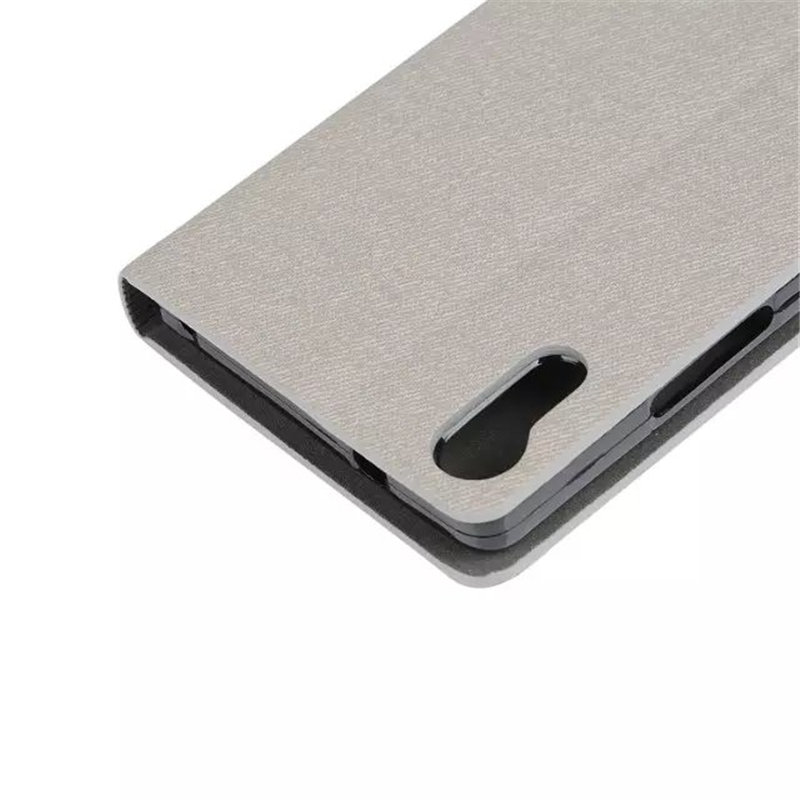 online store 1cc79 acb26 US $3.78 10% OFF|For Lenovo Vibe Shot Z90A40 Case 5.0
