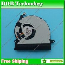 Laptop Cooler BDB05405HHB CPU New for Asus U56e/U56e-ral9/Delta/.. 5V