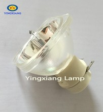 Feixe de Luz 200 W 5R LÂMPADA Original para a cabeça se movendo feixe de luz 5R RSD 200 W R5 Frete Grátis