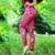 2016 Nueva Moda Flaco Delgado Ocasional de la Alta Cintura Elástica Leggings Pantalones Lápiz Leggings Deportivos de Escamas de Pescado Para Las Mujeres