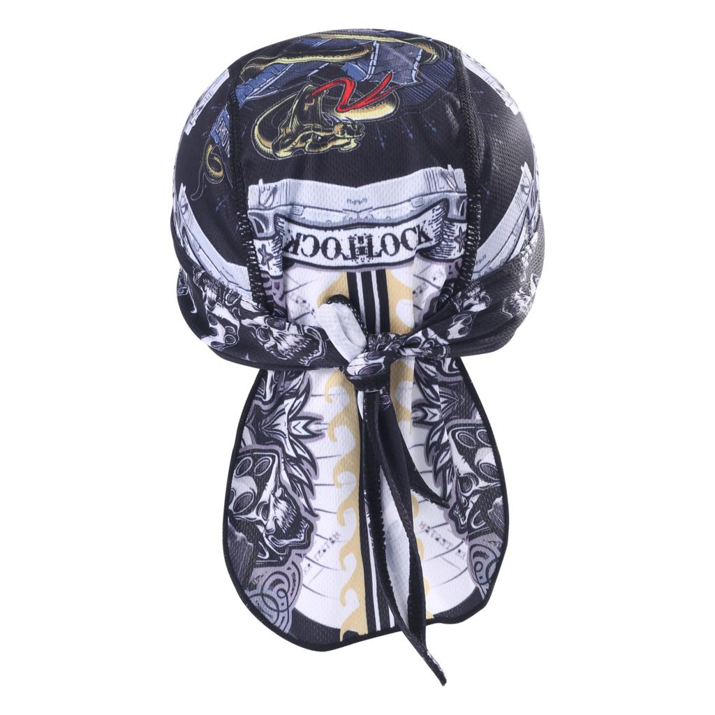 HEROBIKER Motorcycle Mask Headwrap Balaclava Masque Motorsiklet Face Shield Headband Motorbike High Quality Headwear Masque in Motorcycle Face Mask from Automobiles Motorcycles