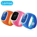 D14 Hot Kid GPS Smart Watch Wristwatch SOS Call Location Finder Locator Device Tracker for Kid Safe Anti Lost Monitor Baby Gift