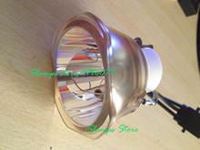 Бесплатная доставка совместим с 6912b22008e/лампочками для lg