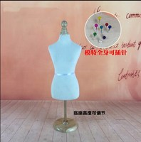 Training Mannequin Stand Paspop Window Display Stand 1 2 1 2 Manikin Body Clothing To Cut
