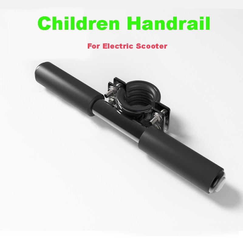 Électrique Scooter Enfant Handbar Xiaomi Mijia Scooter Enfants Main Courante ES1 Enfant Accoudoir pour Xiaomi M365 et ES1 Électrique Scooter