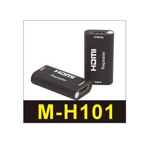 Image 2 - Hdmi 반복기는 재결합 신호 근원의 오디오 그리고 영상 신호를 재현합니다