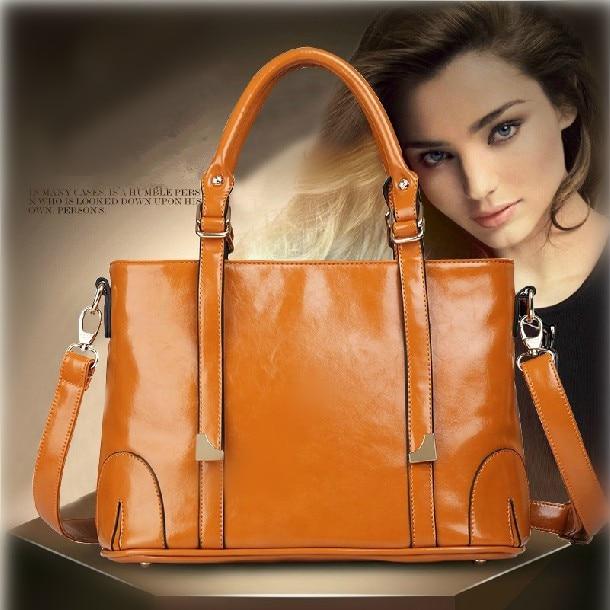 Женская мода лето весна модные сумки Натуральная кожа, женщин роскошные коровьей сумки на ремне, женщины кожаные сумки