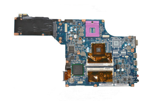 A1726143A FOR SONY Vaio VGN-CS MBX-196 laptop motherboard GM45 DDR2 HD Graphics Free Shipping 100% test ok new mbx 165 ms91 256mb a1369749a laptop motherboard for sony vaio vgn fz21m series 100