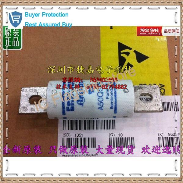 100% brand new original installation import A50QS75-4 y y y A50QS150 A50QS100-4-4 quick fuse original new 100% japan import 84pw031 pcu p248 cxa 0437 inverter power accessories