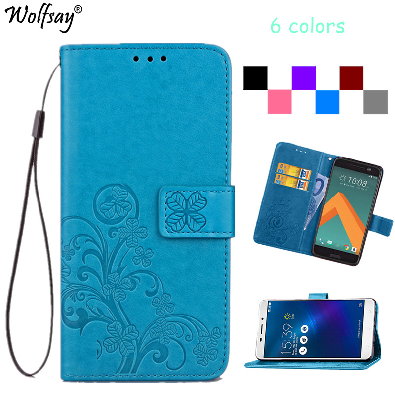 Phone Bag Case For Samsung Galaxy S10 Flip Leather Wallet Case For Samsung S10 Cover Luxury Phone Case For Samsung Galaxy S10