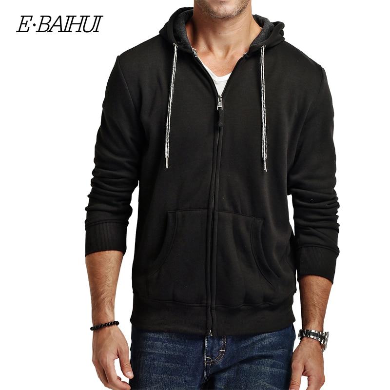 Men's Clothing & Accessories ...  ... 32742711192 ...1...
