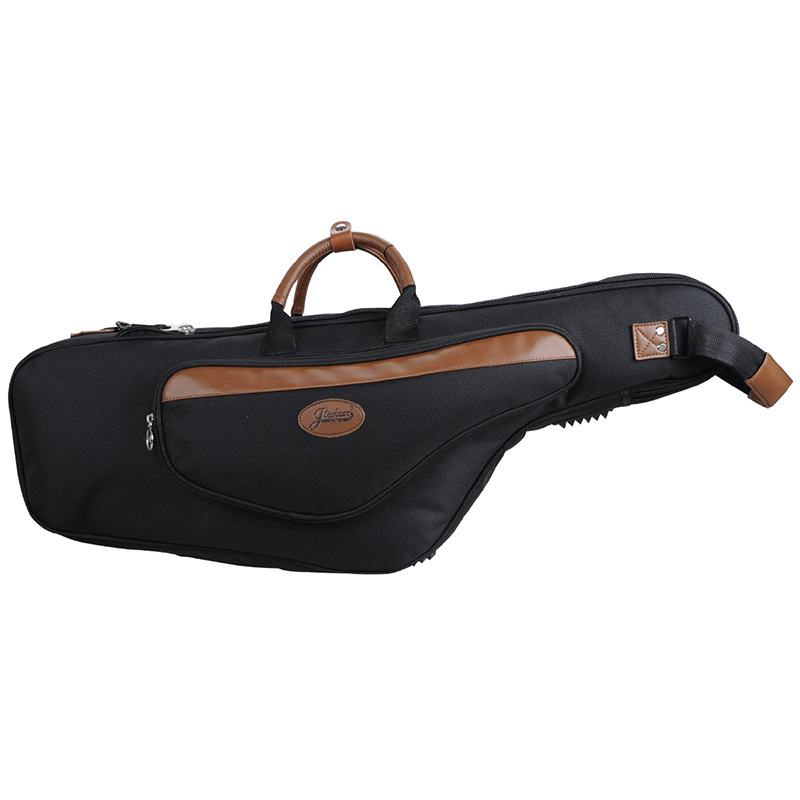 Bb Tenor Saxophone Bag Case