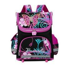 DDAYXXUAN heißer Kinder schmetterling Schultasche Rucksack EVA Gefaltet Orthopädische Kinder Schultaschen Für Jungen und mädchen Mochila Infantil