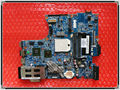 622587-001 613212-001 para hp probook 4525 s laptop motherboard 48.4gj01.0sb/48.4gj01.011 para 4525 s motherboard 100% completo testado
