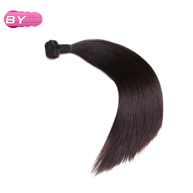 By malaysian straight raw hair extension remy human hair bundle by malaysian straight raw hair extension remy human hair bundle for hair salon low ratio longest pmusecretfo Image collections