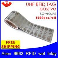 https://ae01.alicdn.com/kf/HTB1koEeXpT7gK0jSZFpq6yTkpXan/UHF-RFID-แท-กสต-กเกอร-คนต-างด-าว-9662-WET-Inlay-EPC6C-915mhz868mhz860-960MHZ-Higgs3-5000.jpg